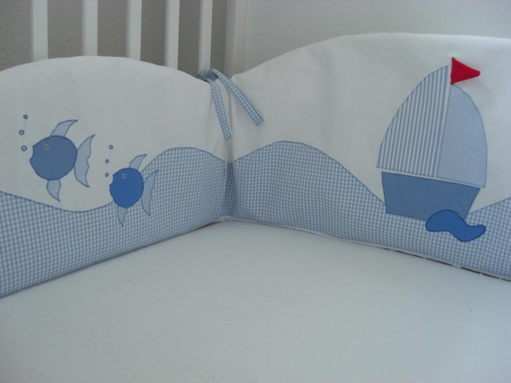 nestchen lotte und leo. Black Bedroom Furniture Sets. Home Design Ideas